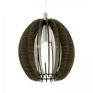 Hanglamp Cossano 19cm