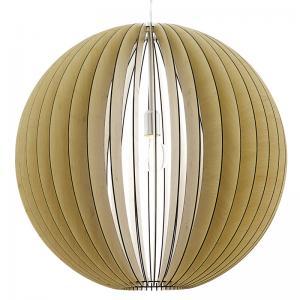 Hanglamp Cossano 70cm
