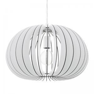Hanglamp Cossano 45cm