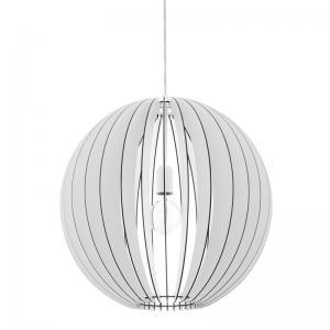Hanglamp Cossano 50cm