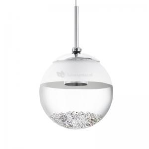 Hanglamp Montefio led
