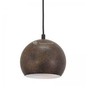 Hanglamp Petto 3