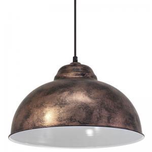 Hanglamp Truro 2