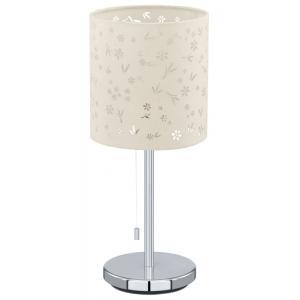 Tafellamp Chicco