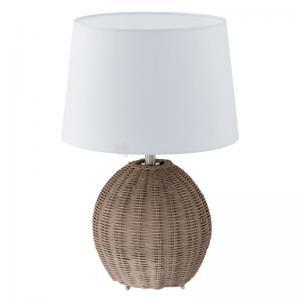 Tafellamp Roia