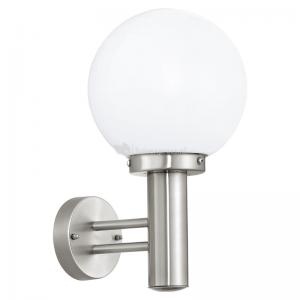 Nisia wandlamp