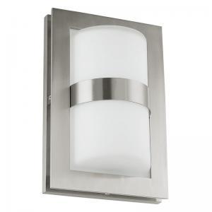 Archa wandlamp
