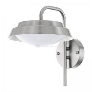 Ariolla wandlamp LED