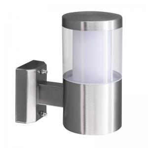 Basalgo 1 moderne led wandlamp