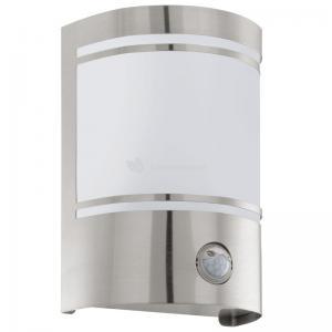 Cerno wandlamp met bewegingssensor
