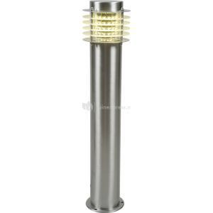 Vloerlamp Maia led warmwit 50 cm