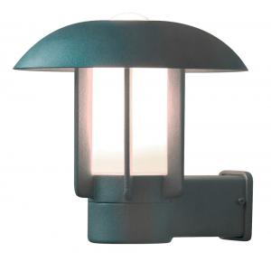 Wandlamp Heimdal