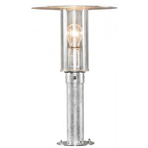 Vloerlamp Mode klein