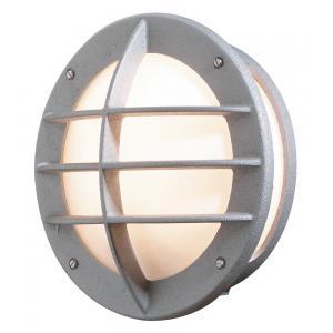 Wandlamp Oden