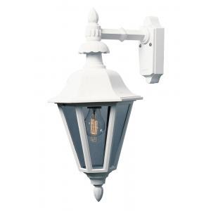 Wandlamp Pallas neerwaarts 53.5cm