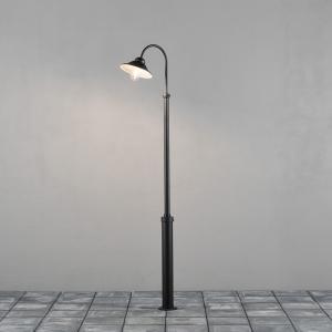 Vloerlamp Vega groot