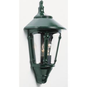 Wandlamp Virgo
