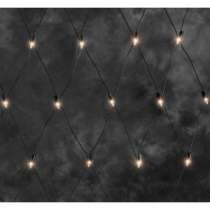 Lichtnet feestverlichting Pizello